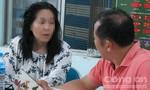 Vụ 2 chị em gái bị bắt cóc tống tiền 50.000 USD: Nữ Việt kiều Mỹ khai gì?