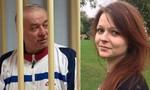 Anh đòi Nga giải thích vụ cựu điệp viên bị đầu độc