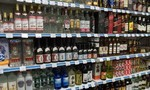 Các công ty Singapore bị tố bán đồ xa xỉ phẩm cho Triều Tiên