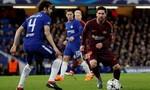 Barcelona cần giải quyết vấn đề ghi bàn ở Champions League