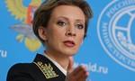 Nga phản đối việc Anh cáo buộc đầu độc cựu điệp viên