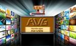 Công bố toàn văn Kết luận thanh tra Mobifone mua AVG