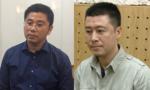 """Quy mô khủng khiếp của """"tập đoàn"""" cờ bạc do Nguyễn Văn Dương, Phan Sào Nam cầm đầu"""