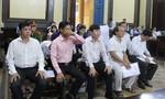 Nguyên tổng giám đốc Navibank nhận án 13 năm tù