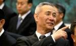 Thân tín của ông Tập được bầu làm phó thủ tướng Trung Quốc