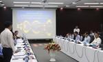 Bộ GTVT và Đà Nẵng làm việc tháo gỡ nhiều vướng mắc
