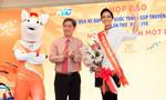 Hoa hậu H'Hen Niê làm đại sứ thể thao cuộc đua xe đạp