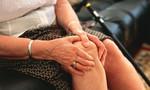 Tự điều trị đau khớp bằng phương pháp truyền miệng, coi chừng tàn phế