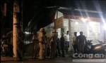 Xác định nghi can đâm chết người trong phòng trà ở Sài Gòn