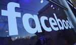 Facebook gây chấn động vì tiết lộ thông tin người dùng cho công ty tư vấn