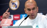 Ai sẽ rời Real Madrid trong mùa hè này?