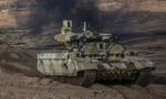Thử lửa thành công  ở Syria, 'Kẻ hủy diệt 2' chính thức vào biên chế