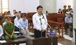 Đinh La Thăng: 'Bị cáo không thể mất trí như thế được'