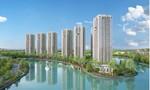 """Gem Riverside – Một tuyệt tác kiến trúc của """"Vịnh Hạ Long"""""""