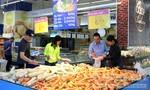Saigon Co.op lên kế hoạch giải cứu củ cải, su hào