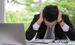 Seoul buộc tắt máy tính để nhân viên ngưng làm việc quá giờ