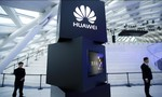 Huawei bị các nước 'theo dõi' việc phát triển công nghệ 5G