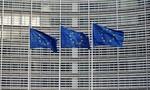EU đề xuất đánh thuế nặng với Facebook, Google