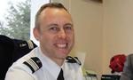 Cảnh sát Pháp thế thân cho con tin trong vụ khủng bố được ngợi khen