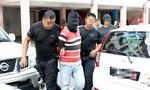 Malaysia bắt giữ 7 phần tử IS lên kế hoạch bắt cóc và giết cảnh sát