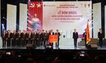 Agribank kỷ niệm 30 năm thành lập và nhận Huân chương Lao động hạng Nhất