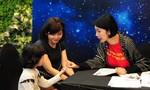 Xuân Lan khởi động mùa 5 Tuần lễ thời trang trẻ em