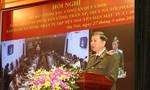 Bộ trưởng Tô Lâm: Triển khai các biện pháp phòng chống cháy nổ hiệu quả