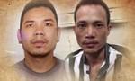 Vụ 2 tử tù trốn trại: Đề nghị truy tố 6 bị can