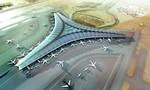 Bàn giải pháp đẩy nhanh dự án sân bay Long Thành