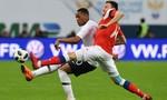 FIFA điều tra nạn phân biệt chủng tộc trước thềm World Cup