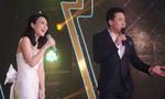 Mỹ Tâm hát cải lương 'đấu' với hồ quảng của Trấn Thành