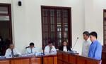 Vụ sập cầu Ghềnh: Tòa trả hồ sơ, 2 bị cáo được tại ngoại