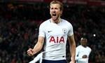 Tottenham quyết giữ vững vị trí thứ tư