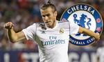 Chelsea muốn 'giải cứu' Bale trong mùa hè này