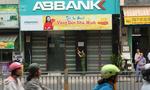 Công an khám nghiệm, làm rõ thông tin cướp ngân hàng ở Sài Gòn