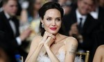 Angelina Jolie phủ nhận tin đồn hẹn hò