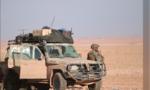 Ông Trump nói với cố vấn muốn rút quân sớm khỏi Syria