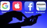 EU chuẩn bị đánh thuế các công ty công nghệ Mỹ