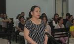 Mất gần chục tỷ vì tin lời nữ dược sĩ Thuý Kiều