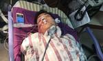 Hai lao động Việt gặp nạn tử vong tại Đài Loan