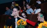 Thân Thúy Hà rơi nước mắt khi nhớ lại cảnh đánh đập Bella Mai