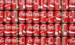 Coca-Cola ra mắt thức uống có cồn lần đầu tiên tại Nhật