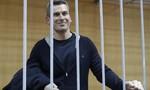 Nga bắt giữ tỷ phú Ziyavudin Magomedov