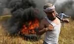 Liên Hợp Quốc họp khẩn vì bạo lực ở biên giới Israel - Palestine