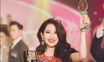 Quán quân Người mẫu Thời trang Việt Nam 2018 gọi tên Nam Anh