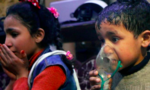 Truyền thông có thể khiến chiến tranh nổ ra ở Syria