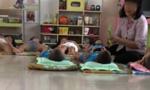 Vụ bạo hành tại Trường mầm non 40-3 ở Sài Gòn: Đình chỉ cô Ngọc