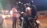 Xâm nhập hang ổ 'tín dụng đen' khủng khiếp ở Sài Gòn (kỳ 2)