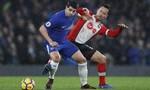 Southampton - Chelsea: Không còn đường lui