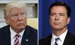 Ông Trump đòi truy tố cựu giám đốc FBI